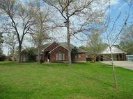 33510 Winchell Place Rd Magnolia TX, 77355