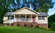 100 Berkeley Court Clemson SC, 29631