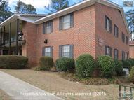 309 Cambout Street Columbia SC, 29210
