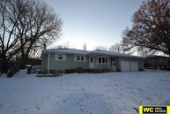 1225 Walnut Arlington NE, 68002