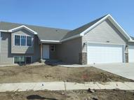 2700 20th St Nw Minot ND, 58701