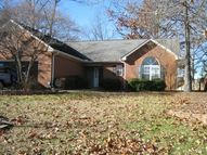 2505 Annandale Dr Anderson SC, 29621