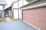 1303 D Kingsridge Ct. Normal IL, 61761