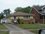 6254 Theodore St. Maple Heights OH, 44137