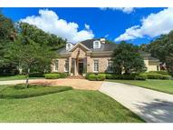 2100 Via Tuscany Winter Park FL, 32789