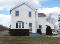 817 Coon Rd Wyoming PA, 18644