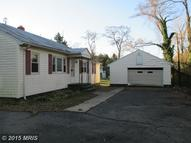 37409 River Springs Rd Avenue MD, 20609