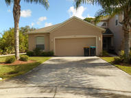 1928 Se Muirfield Way Palm Bay FL, 32909