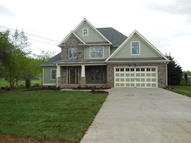 3015 Stepping Rock Dr Lot #1 Apison TN, 37302