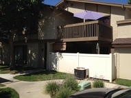 1115 Catlin St #A Simi Valley CA, 93065