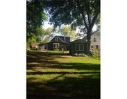20 Goodwater Way Bridgewater MA, 02324