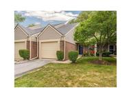 9553 Aberdare Drive Indianapolis IN, 46250