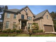 7320 Summerlin Place Charlotte NC, 28226
