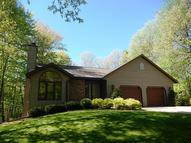 834 Pine Hill Dr Oneida WI, 54155
