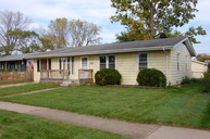 14723 South Whipple Street Posen IL, 60469
