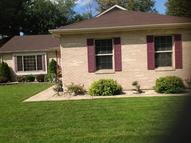 1530 State St Hobart IN, 46342