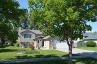 2609 38 1/2 Ave Fargo ND, 58104