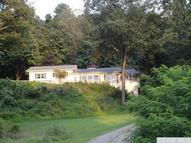 12-16 Old Route 9 Staatsburg NY, 12580