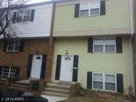 3 Middleview Court Baltimore MD, 21244
