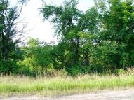 Lot 11 Honeycut Ave Tomah WI, 54660