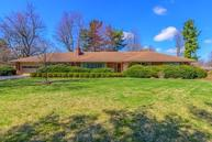 3205 Tates Creek Lexington KY, 40502