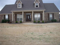 101 Robert L Ellis Drive Munford TN, 38058