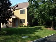 16 Bayberry Lane Rye Brook NY, 10573