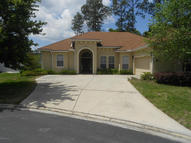 519 West Dandridge Ln West Saint Johns FL, 32259