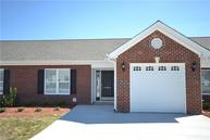 6804 Allendale Drive Archdale NC, 27263