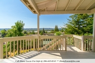 2513 Whitworth Ct S Renton WA, 98055