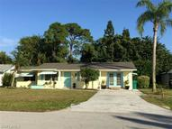 608 Valley Dr Bonita Springs FL, 34134