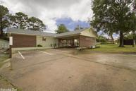 2645 Prince Street Conway AR, 72034