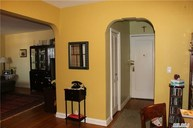 111-45 76 Ave B54 Forest Hills NY, 11375