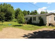 154 Middle Oxbow Rd Hinsdale NH, 03451