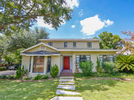 441 Normandy Ave Alamo Heights TX, 78209
