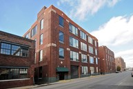630 N College Ave Unit 201 Indianapolis IN, 46202