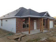 307 First Grandview TX, 76050