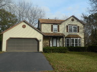 825 Brentwood Drive Cary IL, 60013