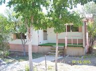447 S Yaqui Circle Camp Verde AZ, 86322