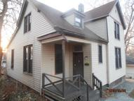 2310 Mclaran Avenue Saint Louis MO, 63136