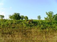 Lot 2 Honeycut Ave Tomah WI, 54660