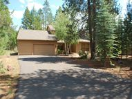 17 Cultus Lane Sunriver OR, 97707