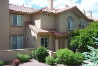 1737 Courtyard Heights Colorado Springs CO, 80906
