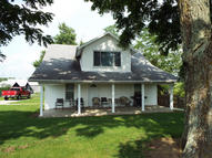 3562 Franklinton Rd Pleasureville KY, 40057