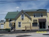 122 North Main Street Rutland VT, 05701