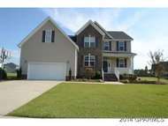 4312 Southlea Drive Winterville NC, 28590