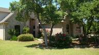 314 Sanchez Court Aledo TX, 76008