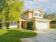 27224 Waterford Dr Valencia CA, 91354