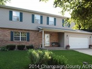 505 High Hill Philo IL, 61864