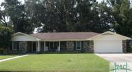 1619 Foxhall Road Savannah GA, 31406